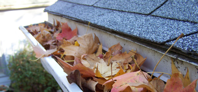 Your fall checklist how to prepare your home for Fall home preparation