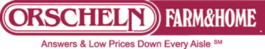orscheln-logo-main.png