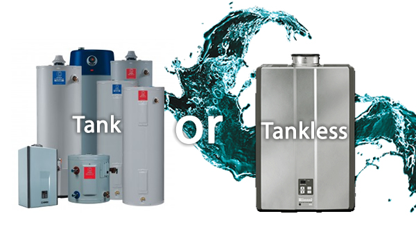 13 best tankless water heater reviews updated gas electric - Electric Tankless Water Heater Reviews